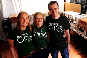Bristol Cider Fest at the Southbaank centre 2014 Photographer: Jon Kent Copyright: Jon Kent