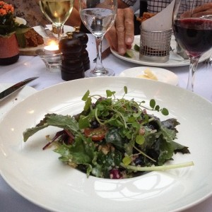 River Grille - Superfood Salad