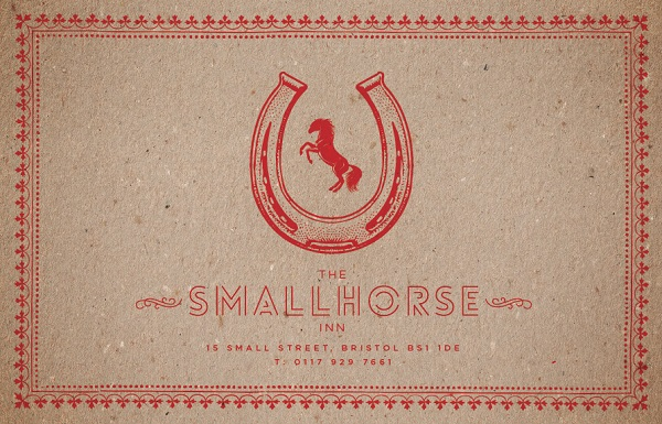 Image from The Small Horse Inn's Facebook page