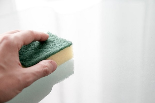 cleaning-268068_640