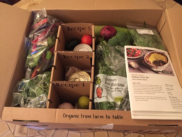 riverford-organic-september-recipe-box-contents