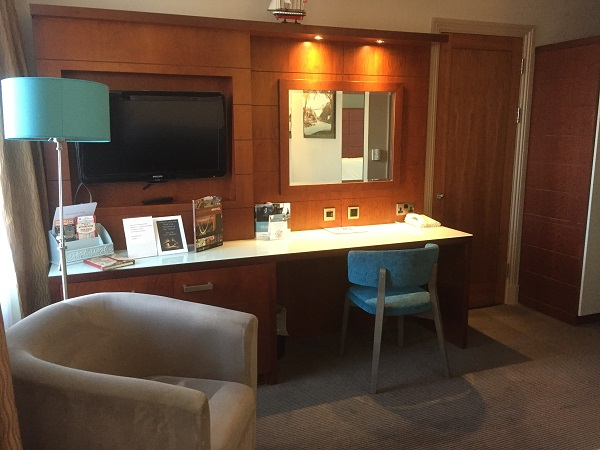 mercure-holland-house-brunel-room-1