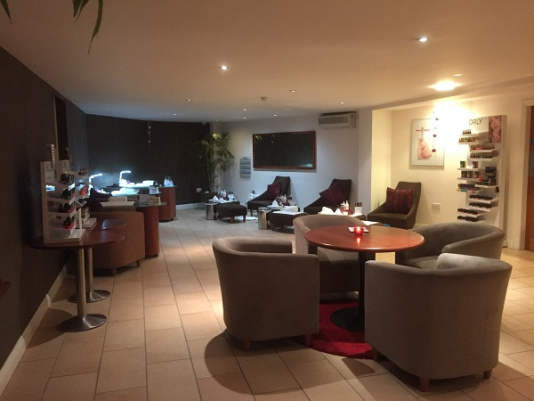 mercure-holland-house-spa-1