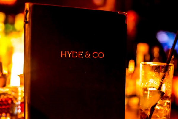 hyde hindu singles Browse online personals in hyde personals hyde is your #1 online resource for finding a date in hyde with our free online personal ads, you can find loads of available singles in england.