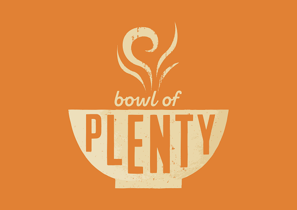 Bowl of Plenty to open at Spike Island