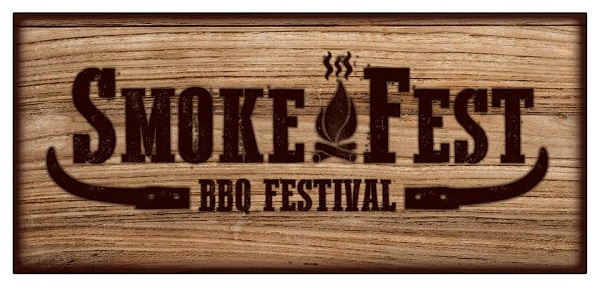 SmokeFest Tobacco Factory