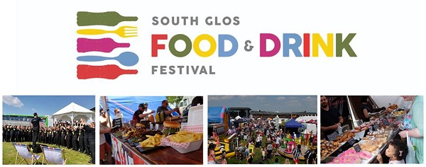 South Glos Food & Drink Festival