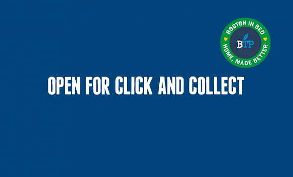 Boston Tea Party Glos Road's new click and collect service