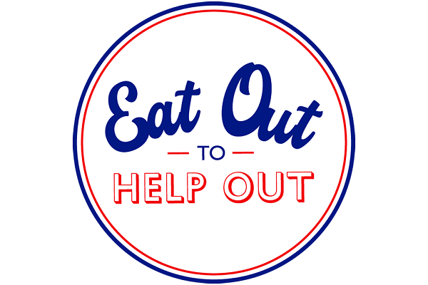 Eat Out To Help Out Bristol