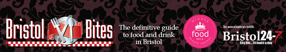 Bristol Bites