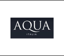 2-4-1 on England match days at Aqua Italia