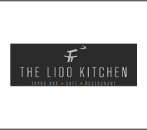 Portishead's Open Air Pool welcomes The Lido Kitchen