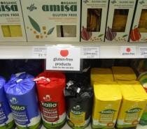 Better Food Company celebrates Coeliac Awareness Week