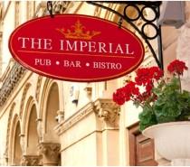 Butcombe acquires the Imperial Brasserie, Weston-super-Mare