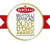 Trattoria da Renato one of the UK's top ten trattorias