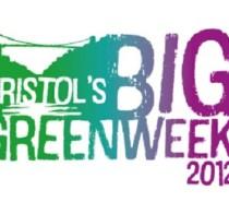 Big Green Week hits Bristol this June 9th – 17th
