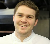 """New """"Summertime App"""" from Great British Chefs available, featuring Josh Eggleton"""