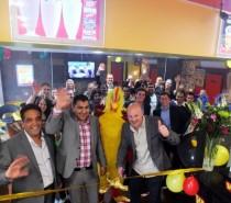New branch of Piri Piri Corner now open in Clifton