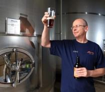 Bath Ales increases brewing capacity by 40%