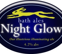 Bath Ales Launching Night Glow at Bristol Balloon Fiesta