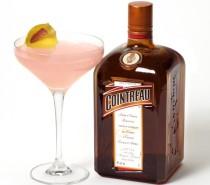 Recipe: MargaDita Cocktail