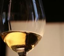 Höpler Food and Wine Evening @ No Man's Grace: Wednesday, September 3rd