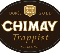 Butcombe partners EDBF and launches Chimay Gold