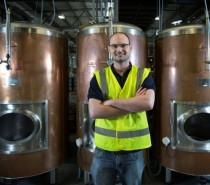 Bristol's Beerd Brewery to Broaden Beer Brief