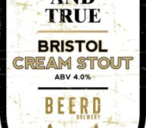 Local Brewers Come Together For Unique Collaboration To Mark Bristol Beer Week
