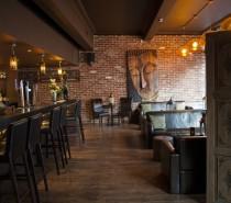 Koh Thai Tapas secures Clifton venue for first Bristol restaurant