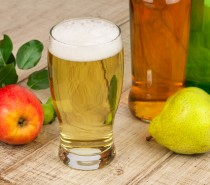 The Lazy Dog & The Cider Box present: Cider Fest – August 24th and 25th