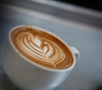 Coffee trends, from the wacky to the wonderful
