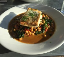 Riverstation Bar & Kitchen: Review