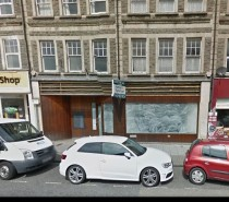 Cafe Grounded to open seventh site on Fishponds Road