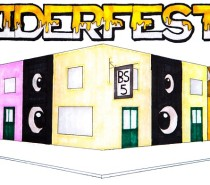 Brand new BS5 Cider Festival to take place on Saturday, April 4th