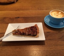 Small Street Espresso confirmed as first Wapping Wharf retailer