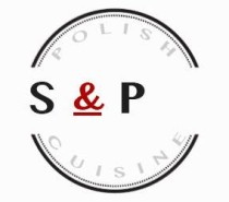 Salt & Pepper Polish restaurant to open on Lawrence Hill in May