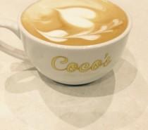 Coco's Desserts now open on Stapleton Road
