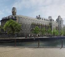 Casamiato relocate to The General in Bristol's city centre