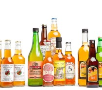 Bristol Cider Shop launches first Cider Club in the UK
