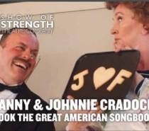 Fanny & Johnnie return on Friday, February 5th