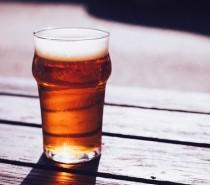 Bristol Craft Beer Festival: September 2nd-3rd