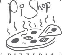 Pi Shop to open on Thursday, July 21st