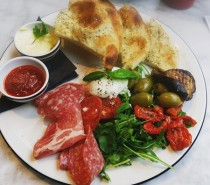 Pizza Express, Clifton Village: Review