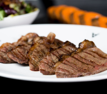CAU Restaurants launch new set menu