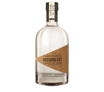 Thatchers launch new Orchard Cut Gin