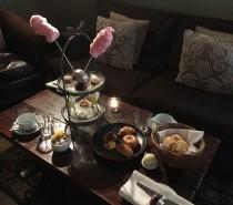 Afternoon tea at Hotel du Vin Bristol: Review
