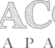 Paco Tapas to open on Thursday, November 17th