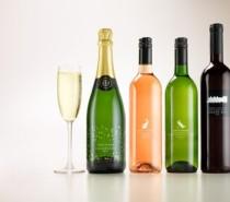 Harvey Nichols Second Floor Restaurant – wine at Wine Shop prices