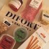 Diforti Antipasti Box: Review